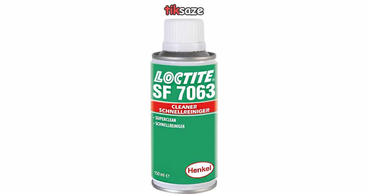 LOCTITE-7036-اسپری-لاکتایت
